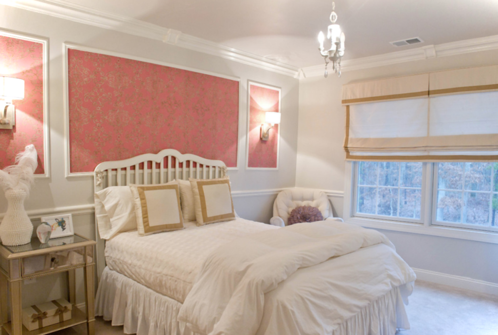 lighting for girls bedroom. Beautiful Bedrooms,they Like Simple Personality Style, Pure Colors,beautiful Light Emitted Bedroom Lights,so Choosing A Suitable Lamps For Girls Lighting