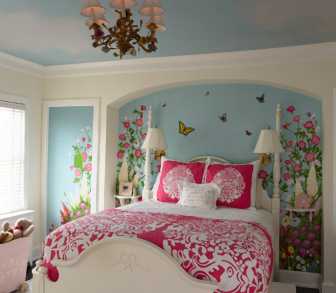 modern-girls-room